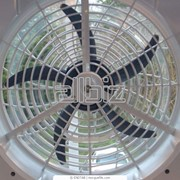 Системы вентиляции монтаж установка, системы вентиляции кафе ресторанов фото