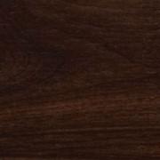 Плитка напольная Amtico Wood (дерево) arow 7700 фото
