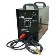 Аппарат сварочный переменного тока NL 313001 фото