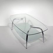 Мебель для выставок и конференций фото