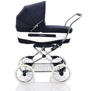 Детская коляска Inglesina Vittoria фото