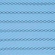 Сетки для герниопластики.Сетка УЛЬТРАПРО (ULTRAPRO) облегченная монофиламентная композиционная. фото