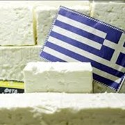 Продам греческий сыр фета фото