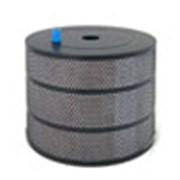Фильтры для металлообрабатывающего оборудования фото