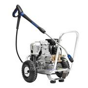 Аппарат высокого давления с бензиновым и дизельным двигателем 106174800 MC 2C-180/700 PE фото