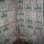 Продукция завода Спреды сладкосливочные (2106 90 98 90) с массовой долей жира от 62,0% до 83,0%, в том числе молочного жира 25% и 60%, пр-во ТМ Хеппи Милк, г. Богуславка, Украина фото