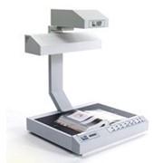 Книжный сканер ЭЛАР ПланСкан серии А фото