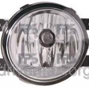 Противотуманная фара Toyota PRADO 10- DM7019H1-E фото
