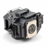 Фирменная лампа ELPLP54 для проектора Epson EB-S82, EB-X72 фото