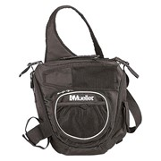 Сумка -рюкзак Mueller sling Bag фото