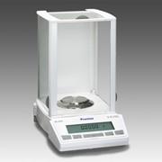 Весы аналитические Серия XB320 фото