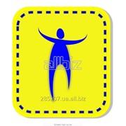 Разработка логотипа, брендбука. фото