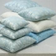 Индивидуальный пошив постельного белья. фото