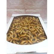 Сушки Ахлоридные 250 гр фото