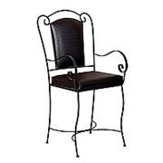 Кресло 323-11 фото