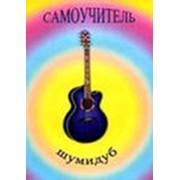 Самоучитель игры на гитаре. авт. Шумидуб фото