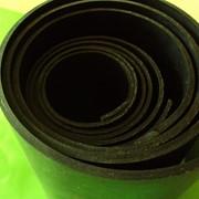 Резино-техническая продукция техпластина ТМКЩ и МБС фото