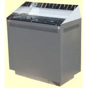 Электрокаменка ЭКМ-15 (15 кВт.) фото