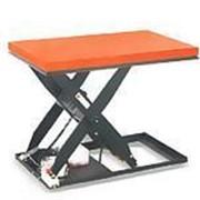 Подъемный стол PROLIFT HIW3.OEU (г/п-3тн, в/п-1040мм) фото