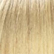 Краска для волос Long Lasting Colour Cream Натуральный Блондин 5402 фото