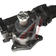 Механизм рулевой МАЗ-5551,64229,5337 БАГУ № 64229-3400010-30 фото