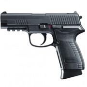 Пневматический пистолет Umarex HPP фото