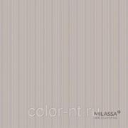 Обои Loymina Milassa PRINCESS арт. PR8 012 фото