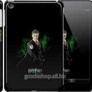 Чехол на iPad mini 3 Гарри Поттер 2 267c-54 фото