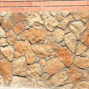 Песчаник новороссийский фото