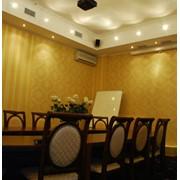 Конференц-зал / Бизнес-комната фото