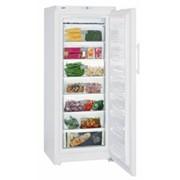 Холодильник Liebherr CU 4023 фото