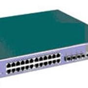 Коммутатор интеллектуальный уровня доступа RG-S2900 L2 фото