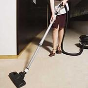 Уборка квартиры фото