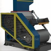 Измельчитель отходов пластмасс SLP3000ПВХ фото