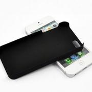 Чехлы для мобильных телефонов Aston Martin (BCIPH5001A) фото