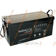 AccuForce 12V - 200Ah фото