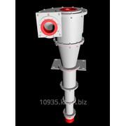 Гидроциклон ГЦП-340 фото