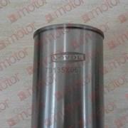 Гильза блока цилиндров FOTON 1049А/1069/1099/1093 фото