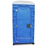 Кабины туалетные уличные в Кишиневе фото