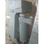 Бисерная мельница БМ-70 фото