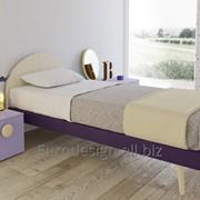 Мебель для детской комнаты room 05 фото