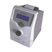 Билирубинометр One Beam с принадлежностями, GINEVRI фото