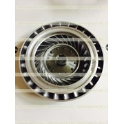 Коробка передач ZL30G Преобразователь крутящего момента ZL3D-11-37 фото