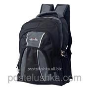 Рюкзак молодежный Enrico Benetti 47042614 фото