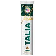 Шипучие таблетки TALIA для похудения фото