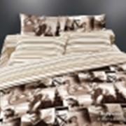 Комплекты постельного белья Волшебная ночь фото