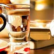 Кофе без кофеина фото
