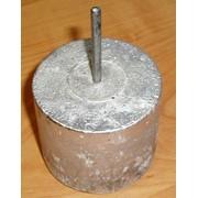 Протектор малогабаритный ПМ-0,4 фото