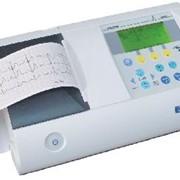 Электрокардиограф HeartScreen 60G Vet фото