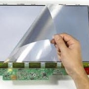 Материалы пленкообразующие для оптических покрытий. Оптические пленки Vikuiti™ фото